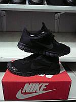 Мужские кроссовки Nike free run 3.0, Киев