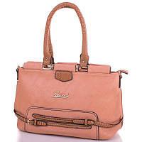 Женская сумка из качественного кожезаменителя gussaci (ГУССАЧИ) tugusb13-0129-8
