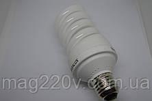 Эконом лампа SG 516-Е27-25W-1(теплый)