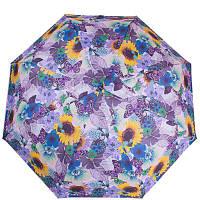 Зонт женский полуавтомат doppler (ДОППЛЕР) dop730165pv-1