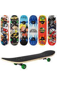 Скейт MS 0322-2, фото 2