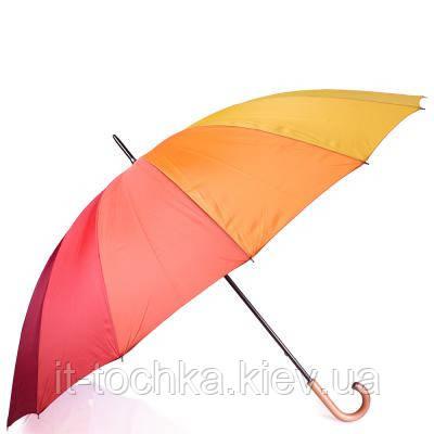 Зонт-трость семейный happy rain (ХЕППИ РЭЙН) u44852