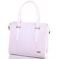 Женская сумка из качественного кожезаменителя eterno (ЭТЕРНО) etms35258-11