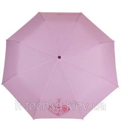 Зонт женский полуавтомат airton (АЭРТОН) z3631ns-4191