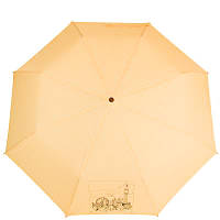 Зонт женский полуавтомат airton (АЭРТОН) z3631ns-4175