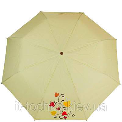 Зонт женский полуавтомат airton (АЭРТОН) z3631ns-4185