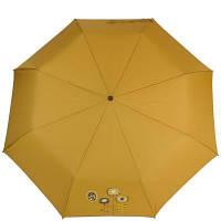 Зонт женский полуавтомат airton (АЭРТОН) z3631ns-4182