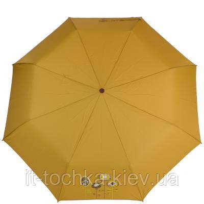 Зонт женский полуавтомат airton z3631ns-4182