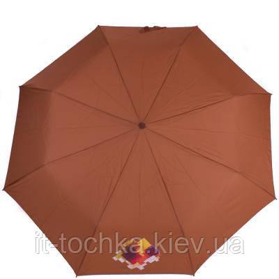 Зонт женский полуавтомат airton (АЭРТОН) z3631ns-4180