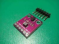 APDS-9930 датчика наближення оптичний для Arduino