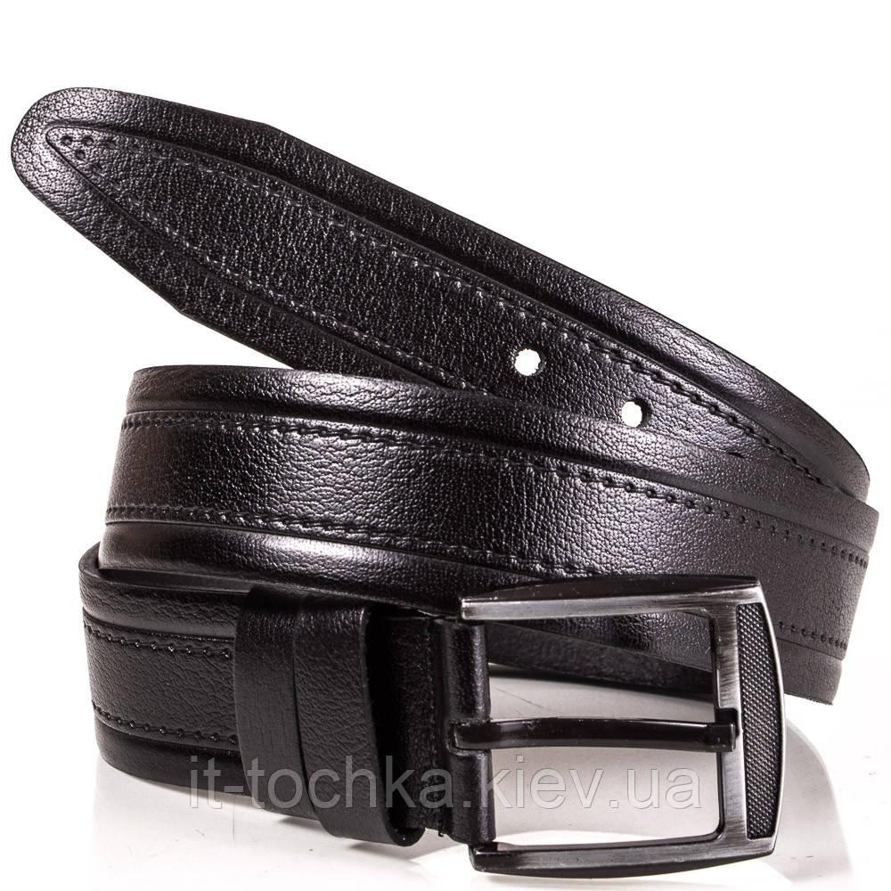 Ремень мужской кожаный y.s.k. (УАЙ ЭС КЕЙ) shi3018-1