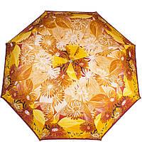 Зонт женский полуавтомат airton (АЭРТОН) z3615-5124