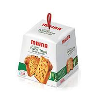 MAINA Panettone senza canditi - Панеттоне с изюмом, 750g
