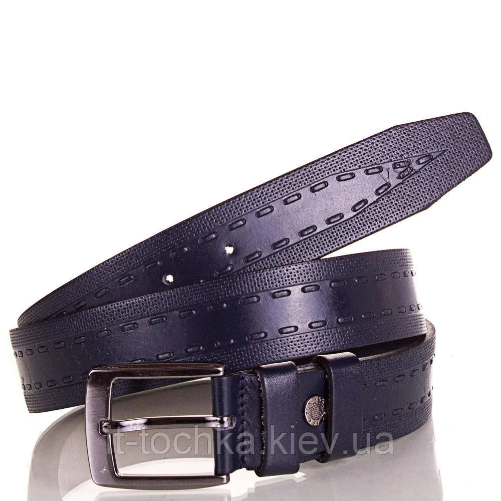 Ремень мужской кожаный y.s.k. (УАЙ ЭС КЕЙ) shi3044-6