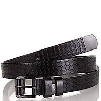 Спортивный пояс для телефона red point sport belt dark blue (СП.00.Т.06.00.000)