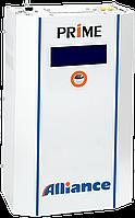 Стабілізатор напруги Alliance PRIME СНТТ-11000 стабілізатор напруги для дому