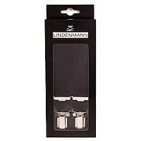 Подтяжки мужские lindenmann (ЛИНДЕНМАН) fare9157-07