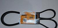 CONTITECH 6PK1750 Ремень генератора VW LT/T4 2.5TDI, 96-01/Peugeot Expert