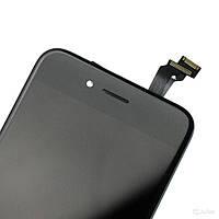 LCD iPad 3/ 4 original