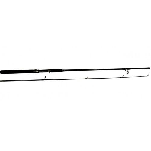 Спиннинг штекерный EOS COMBAT (100-200g) 2,1 m