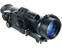 Прицел ночного видения Yukon Sentinel 2,5х50L Weaver Auto