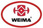 WEIMA Украина официальный сайт производителя и магазин в Харькове