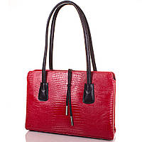 Женская кожаная сумка desisan (ДЕСИСАН) sh060-1-fl