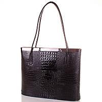 Женская кожаная сумка desisan (ДЕСИСАН) sh377-2-kr