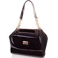 Женская сумка из экокожи и натуральной замши europe mob (ЮЭРОП МОБ) em0043-2