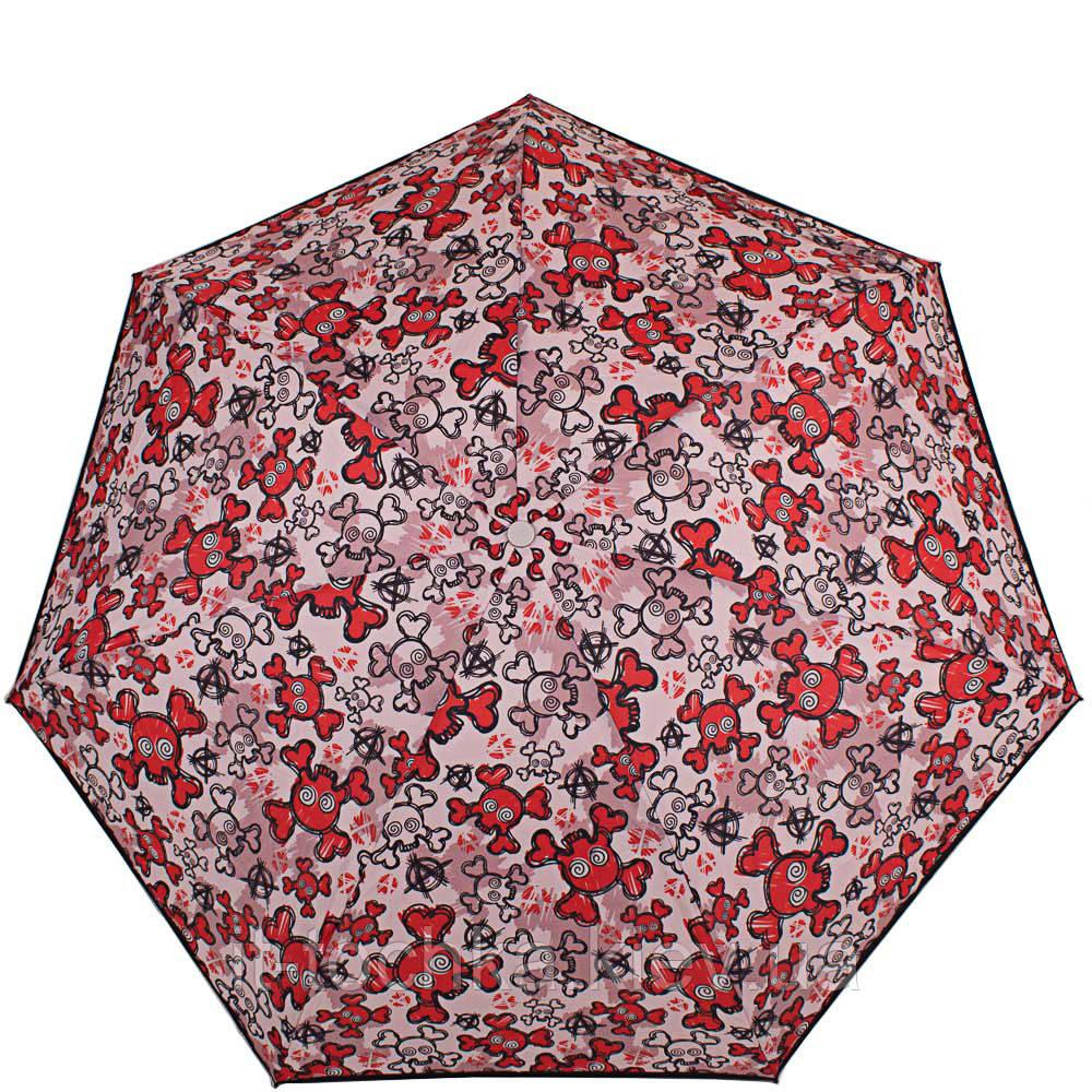 Зонт женский компактный автомат nex (НЕКС) z34921-3