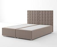 Подиум-кровать Адрия, фото 1
