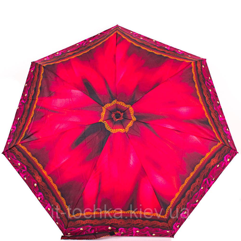 Зонт женский компактный автомат airton (АЭРТОН) z4915-15