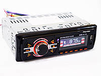 Автомагнитола Pioneer 582 - MP3 Player, FM, USB, SD, AUX