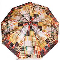 Зонт женский автомат zest (ЗЕСТ) z23944-5