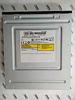 DVD-ROM Samsung SH-D163