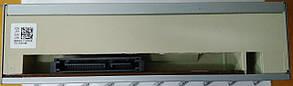 DVD-ROM Samsung SH-D163, фото 2