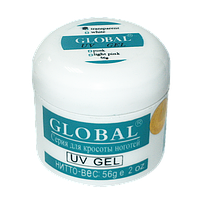 Гель Global камуфляжный, 56 g.
