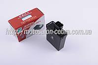 """Коммутатор   Yamaha JOG 5BM, MBK Booster 50   (6 контактов)   """"JIANXING"""""""