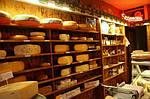 Світлодіодна лампа T8 FOOD 90 см, 14W, bread & cheese (хліб, сири), фото 2