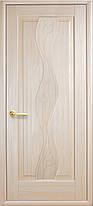 Межкомнатные двери Новый Стиль модель Волна, фото 2