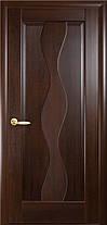Межкомнатные двери Новый Стиль модель Волна, фото 3