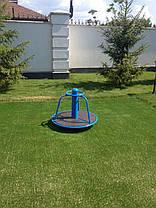 Карусель малая ТЕ212, фото 3