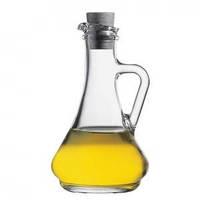 Емкость для масло-уксус 260мл Olivia Pasabahce