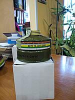 Комбинированный фильтр А2В2Е2К2