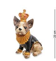 "Статуэтка ""Собака Мэри"" NS-173"