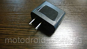 Оригінальний адаптер  Motorola SPN5504A