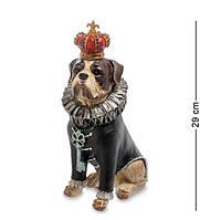 "Статуэтка ""Собака Барри"" NS-174"