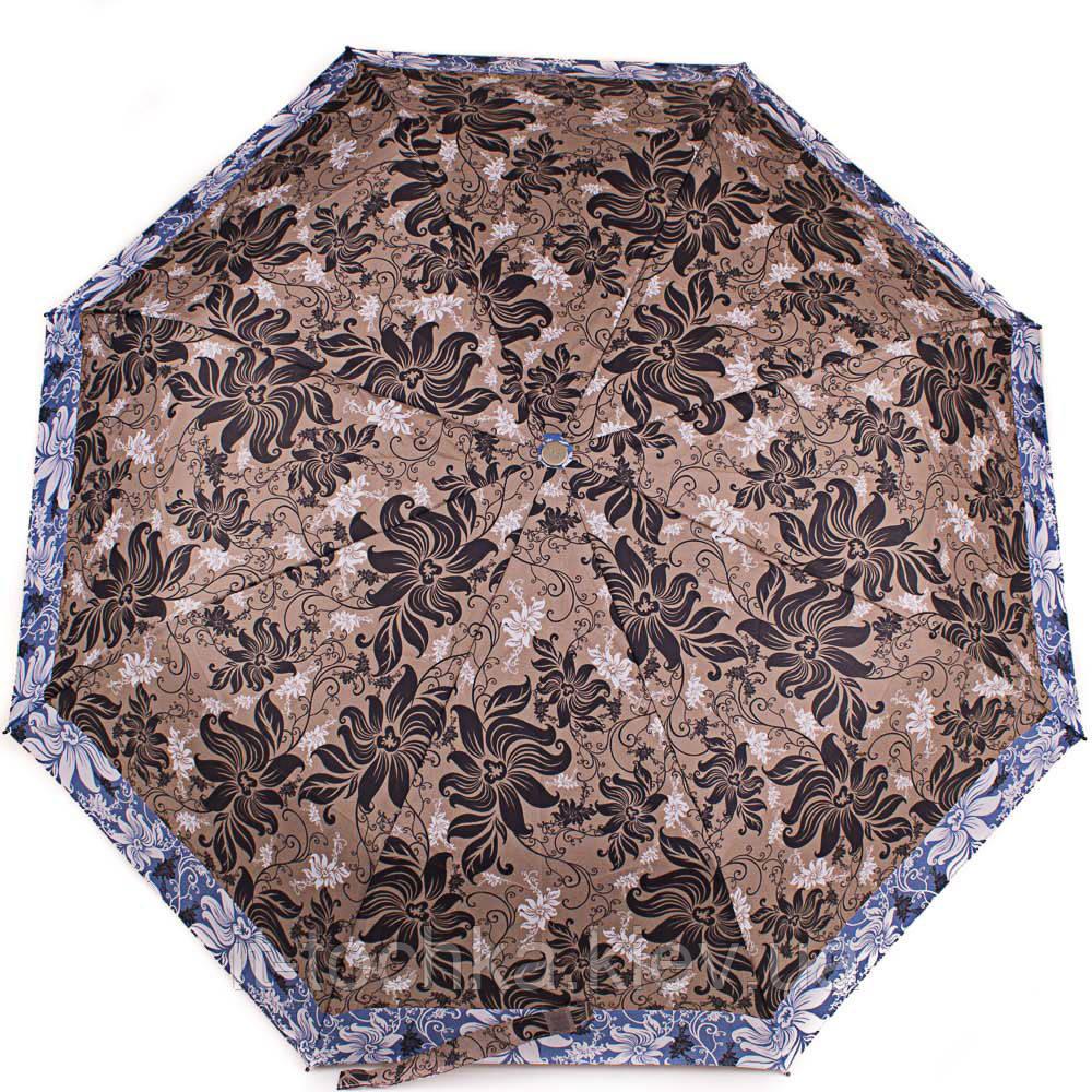 Зонт женский полуавтомат airton z3615-53