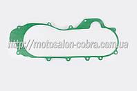 "Прокладка крышки вариатора   4T GY6 50   (L-430mm)   ""MAX GASKETS""   (mod:A)"