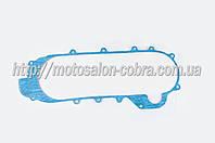"Прокладка крышки вариатора   4T GY6 50   (L-460mm)   ""MAX GASKETS""   (mod:A)"
